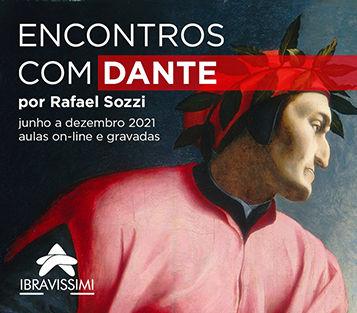 Dante Novo.jpg