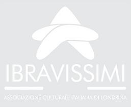 Logo Ibra.png