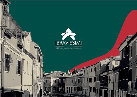Folder Institucional Ibravissimi-1.png