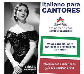 Italiano Cantoress.png
