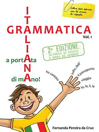 Italiana Grammatica.png