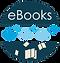 ebook-icon-design_24911-34496.png