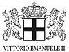 Victorio.png