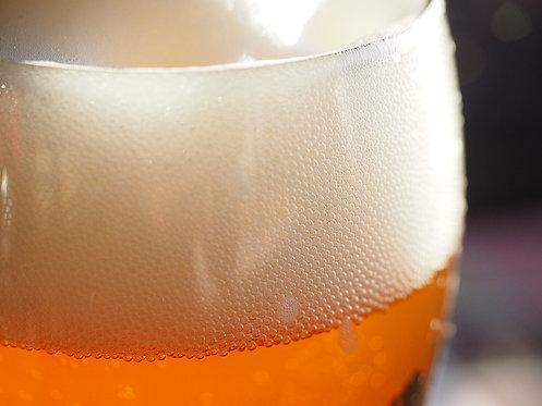 Kit Belgian Blond Ale