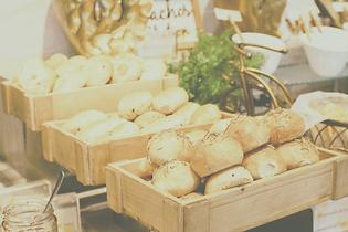 calvaryfirst_breadbasket.png