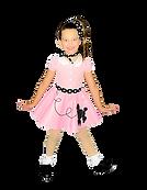 Pink Dress.png