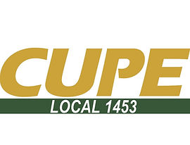 CUPE SAMPLE GREEN . GOLD.jpg