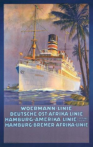 Woermann Linie Poster.jpg