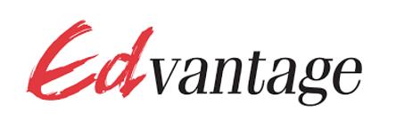 Edvantage Logo.png