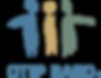 OTIP Logo.png