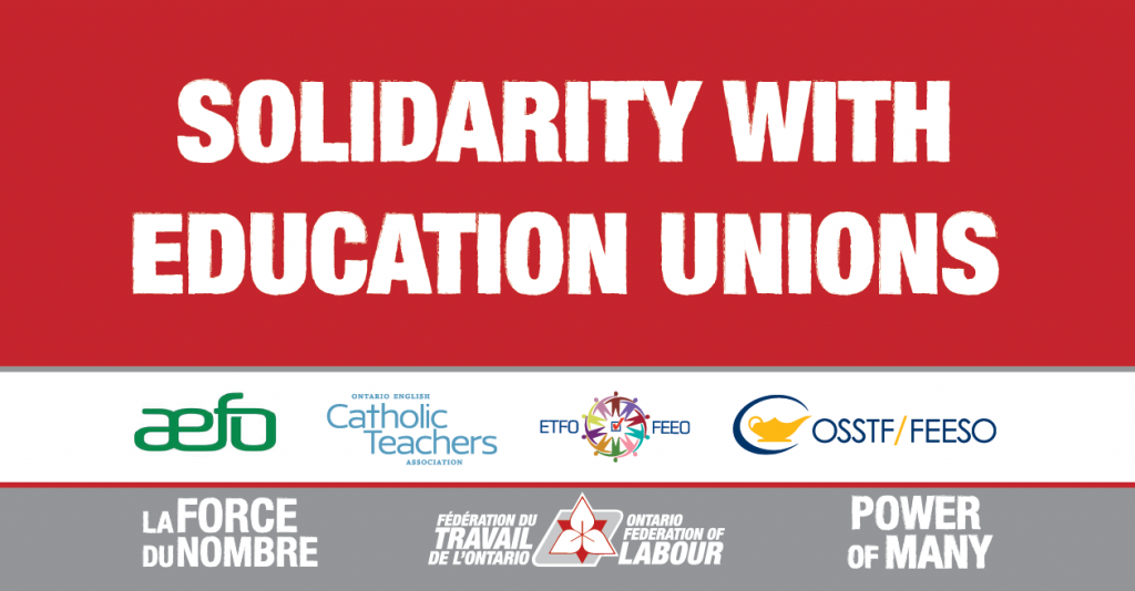 Solidarity-w-Education-Unions-01-01-1024