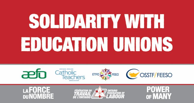 Solidarity-w-Education-Unions-01-01-1024