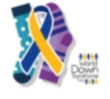 World Down Syndrome Day.jpg