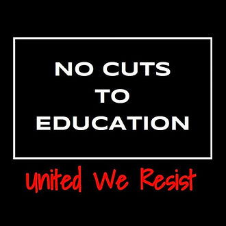 No Cuts to Education.jpg