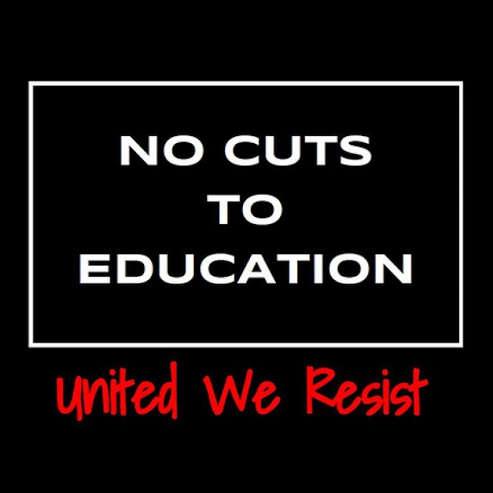 No Cuts to Education.jpg