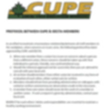 CUPE OECTA JOINT PROTOCOL.jpg