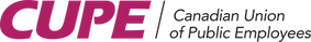CUPE_Pink Logo.png