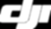 dji-1-logo-black-and-white_edited_edited