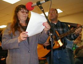 Melinda & Jim Sadler.jpg