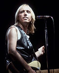 tom-petty-musician-1960-gty-ps-171002_4x