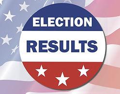 2020Elections-1-copy-2-1024x801.jpg