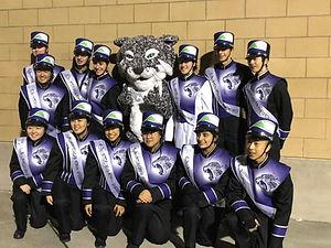 Band uniforms JBC.jpg