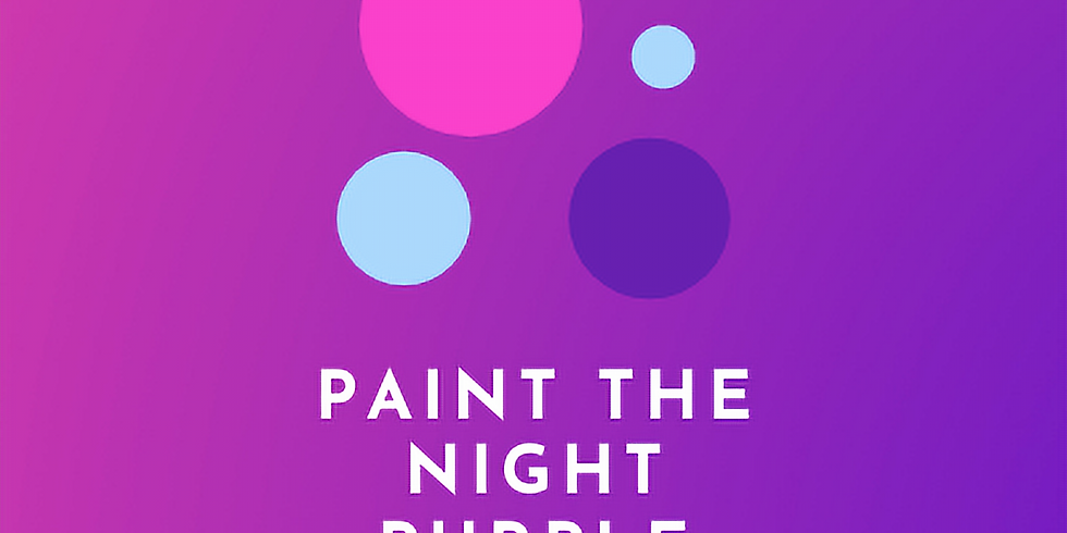 2020 Annual Paint the Night Purple Auction