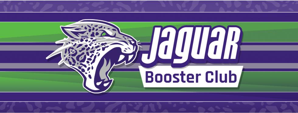 Jaguar Booster Club Image.png