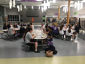 Feeding our Hungry JBC Kids.jpg