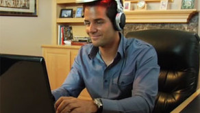 iGrow Testimonial: Laser Hair Growth Device