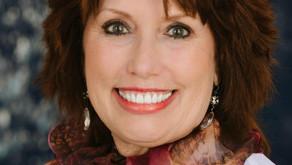 Doreen Schuett RN, BSN Discusses Our Liquid Facelift