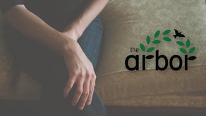 Mission to Give: The Arbor Charlottesville