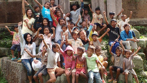 Mission to Give: Wat Opot Fund and Worldstrides' Helping Hands