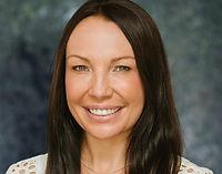 miraDry Specialist Rhonda Holmes, CDT