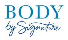 Body By Signature