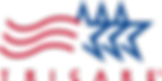 1280px-US-TRICARE-Logo.svg.png