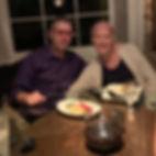 mick and Linda.jpg