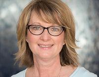 Client Services Coordinator Debbie Phillips