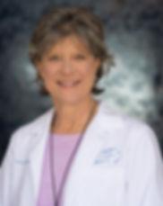 Debora Lockman, MD