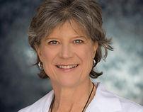 Dermatologist Deborah Lockman, MD