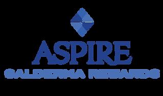 Aspire Rewards Program