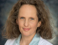 Dermatologist Hannah Pearce, MD