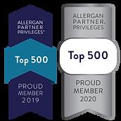 ca-allergan-top-500.png