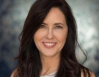 Body Contouring Specialist Jill Costello