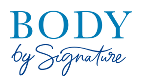 BodyBy_logo_web_twocolor.png