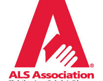 Mission to Give: ALS Association