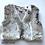 Thumbnail: Childrens Faux Fur Vest