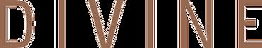 Divine-Logo-dark-beige.png