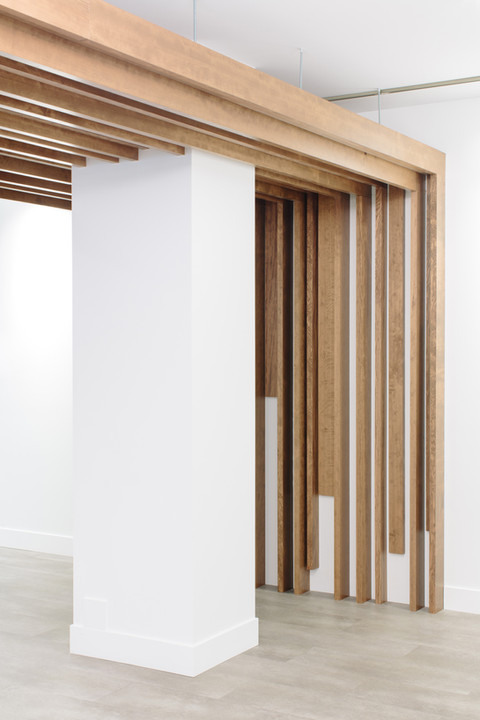 Clinic interior design Kelowna