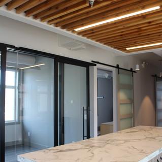 Dynamic Capital office
